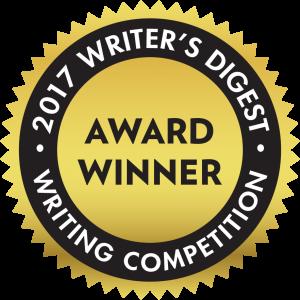 20396-WDAn17-Winner-Seals-AW